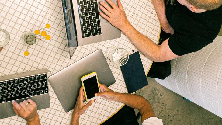 Foto: Canva Studio/Pexels.com