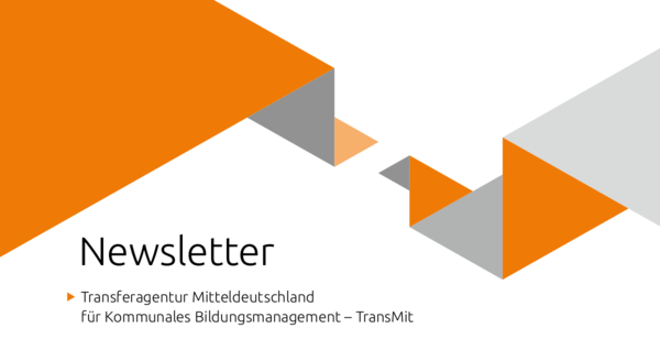 TransMit Newsletter